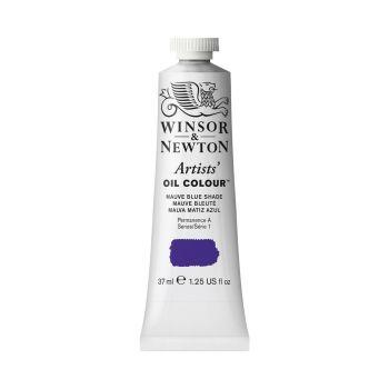 สีน้ำมัน Winsor & Newton Artists S1 37 มล.