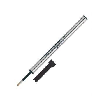ไส้ปากกา CROSS Rolling Ball Refill สีดำ #8523