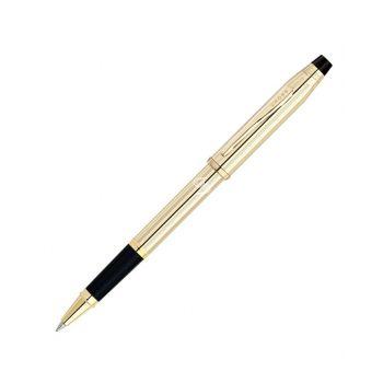 ปากกาเคมี Cross Century II 10K #4504