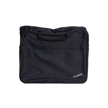 กระเป๋าใส่อุปกรณ์ Renaissance รุ่น A18204