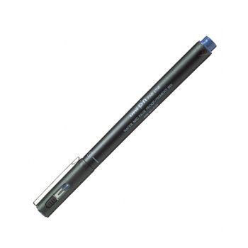 ปากกาหัวเข็ม UNI PIN 03-200