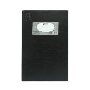 สมุดบันทึกมุมมัน 5/100 ตราช้าง รุ่น HC 70 แกรม