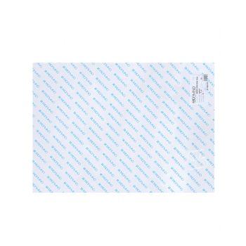 กระดาษวาดภาพ Fabriano Disegno 5 300แกรม ผิวหยาบ ขนาด50x70cm 25 แผ่น