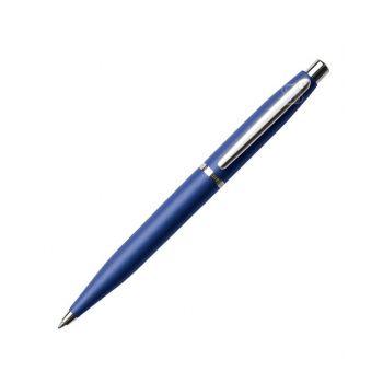 ปากกาลูกลื่น Sheaffer VFM Neon Blue #9401-2