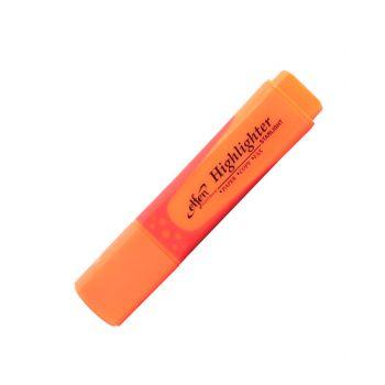 ปากกาเน้นข้อความ เอลเฟ่น สตาร์ไลท์