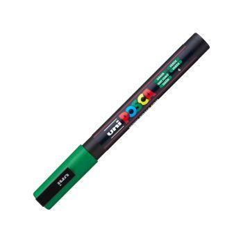 ปากกามาร์คเกอร์ UNI POSCA PC-3M (อินเตอร์)