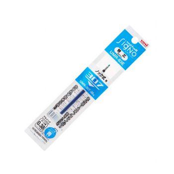 ไส้ปากกา UNI Uniball Signo UMR-83E น้ำเงิน