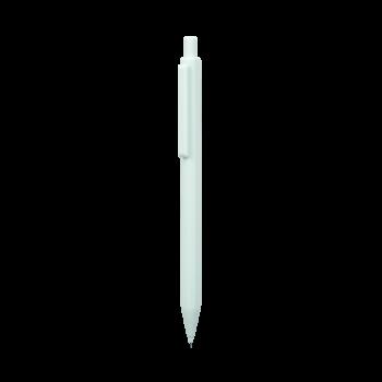 ดินสอกด Elfen Plus MP01 (คละลาย)