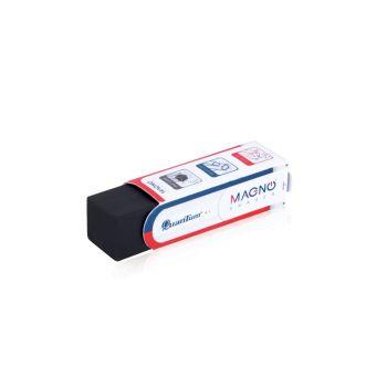 ยางลบดินสอ Magnet Quantum QE680-32