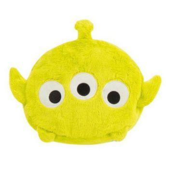 กระเป๋าดินสอเปลี่ยนหน้า Alien-Hamm