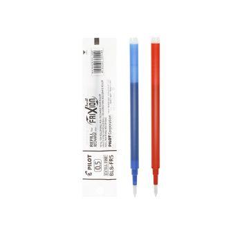 ไส้ปากกา Pilot Frixion 0.5 มม