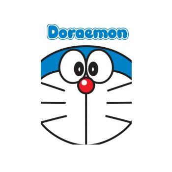 สมุดบันทึก Doraemon - 406