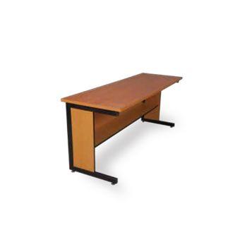 ชุดโต๊ะประชุม โตไก CF-60180