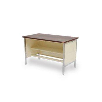 ชุดโต๊ะประชุม โตไก TM-272
