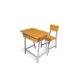 ชุดโต๊ะนักเรียนประถมวัย โตไก SD-09(Desk)(Chair)