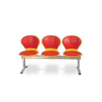 ที่นั่งเบาะตัวโบว์ โตไก SD-022