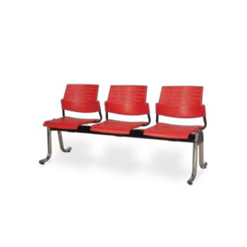 เก้าอี้ 2-4 ที่นั่ง โตไก SD-014