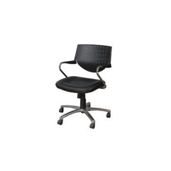 เก้าอี้ 1 ที่นั่ง โตไก SD-06