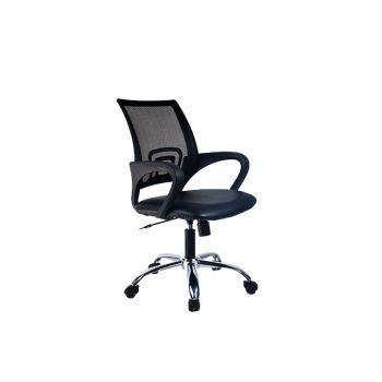 เก้าอี้สำนักงาน โตไก รุ่น CCP-113