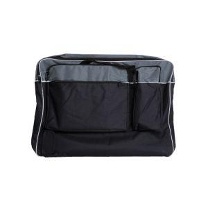 กระเป๋าใส่อุปกรณ์ Renaissance รุ่น A182904