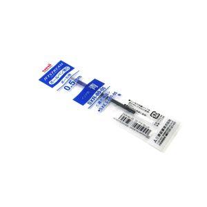 ไส้ปากกา UNI Jetstream SXR-80-05 BLU