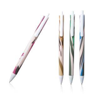 ปากกาแฟนซี Elfen Plus SG052 (RT) (คละสี)