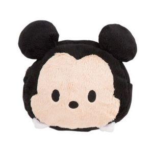 กระเป๋าดินสอเปลี่ยนหน้า Mickey-Donald