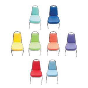เก้าอี้จัดเลี้ยงเด็ก โตไก CC1002